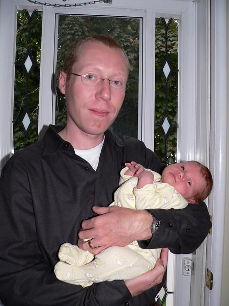 David's Photos P1020574.jpg