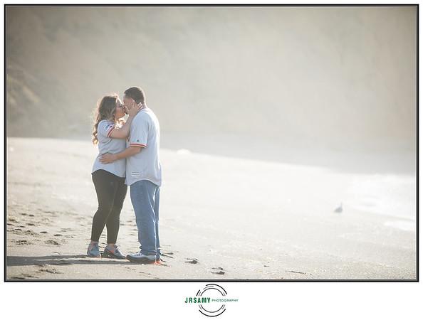 Jennifer and Art's Engagement-09-21-17