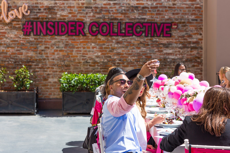 Insider Collective-107.jpg