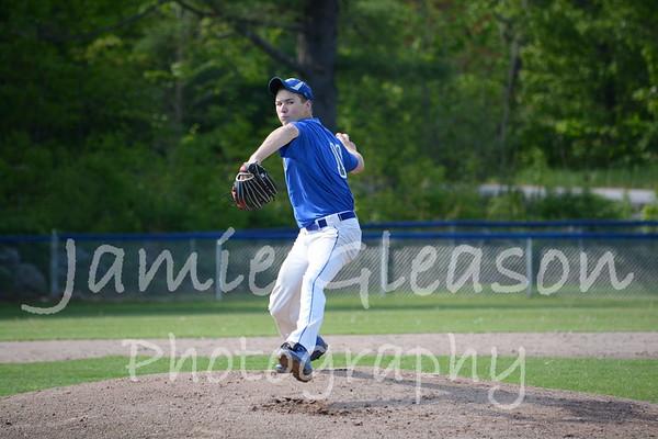 Hawks Baseball 2