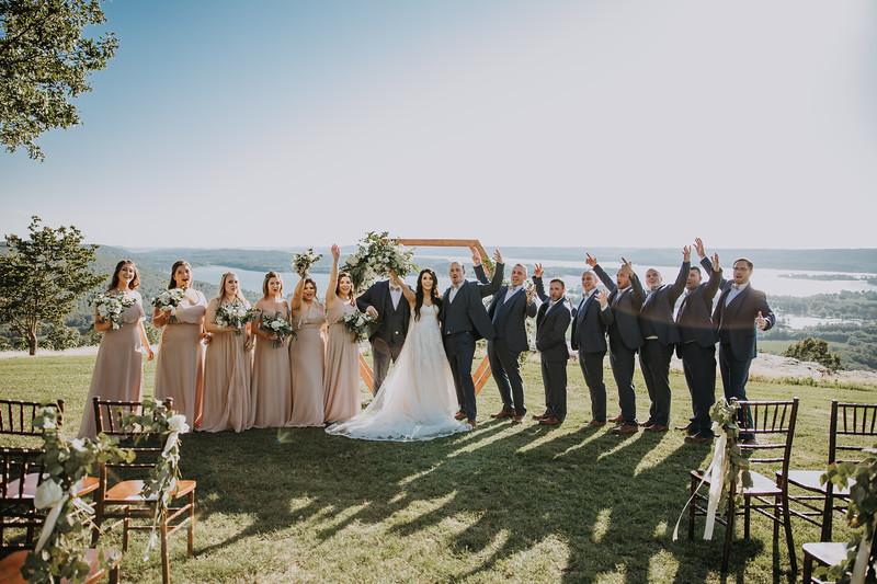 Goodwin Wedding-845.jpg