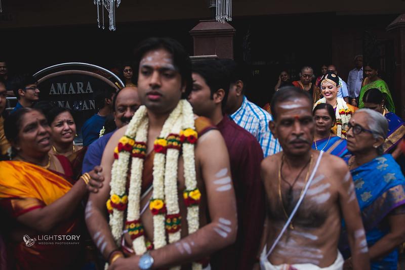 LightStory-Lavanya+Vivek-866.jpg
