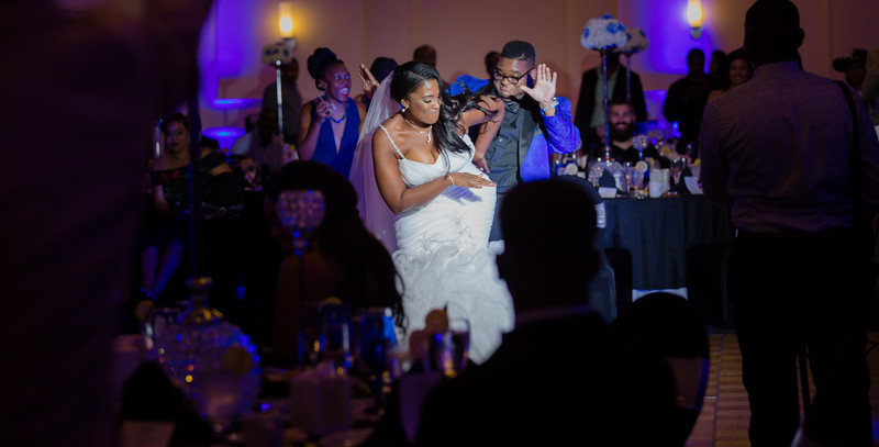 Darcel+Nik Wedding-440.jpg