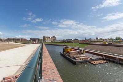 Jachthaven Noorderhaven deel 3