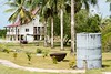 Suriname-1666