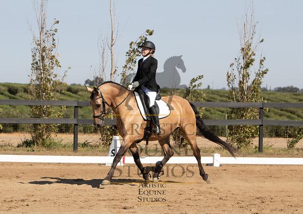 Rider 201