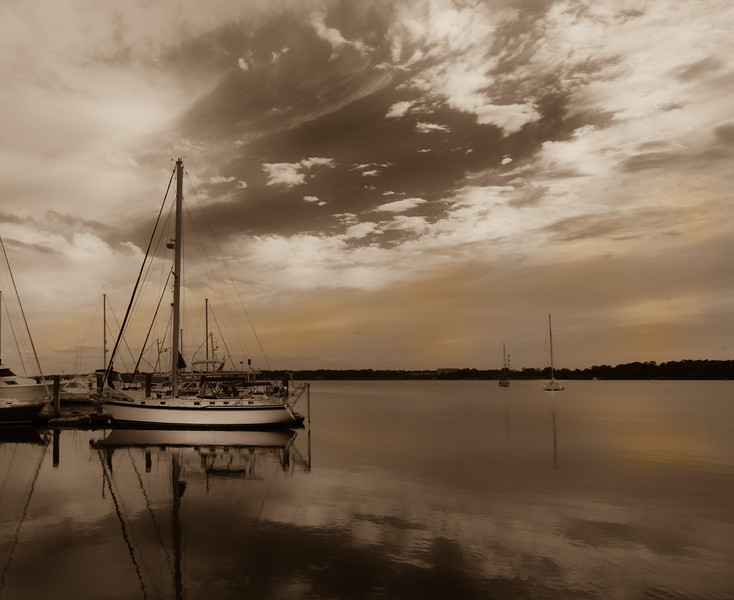 Sailboat B&W.jpg
