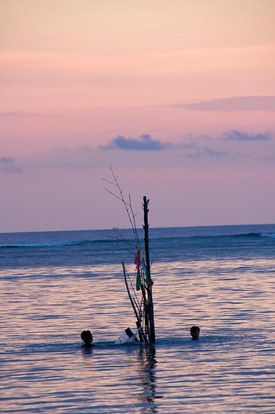 indonesia142.jpg