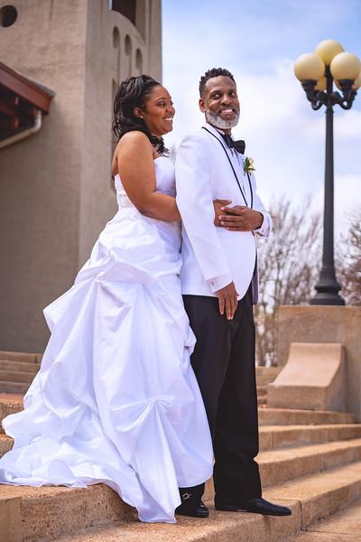 Clay Wedding 2019-09784.jpg