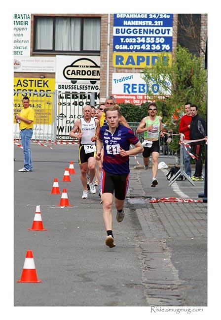 TTL-Triathlon-358.jpg