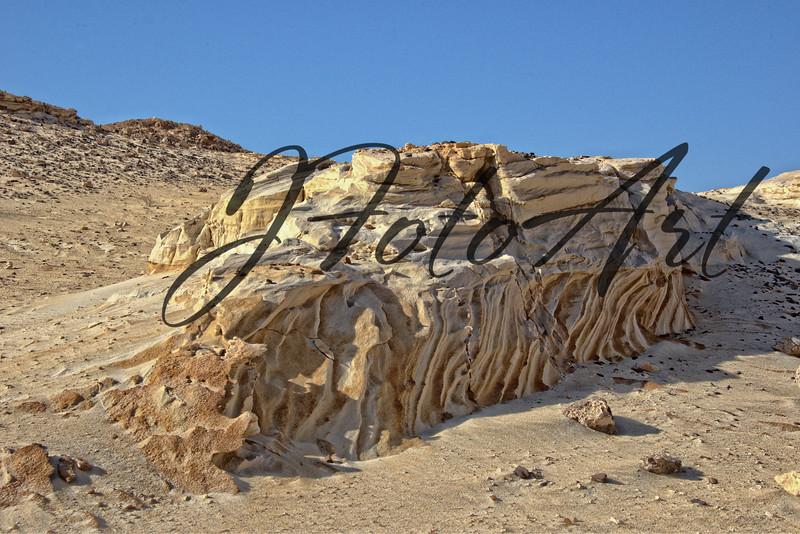 RamonCrater3.jpg