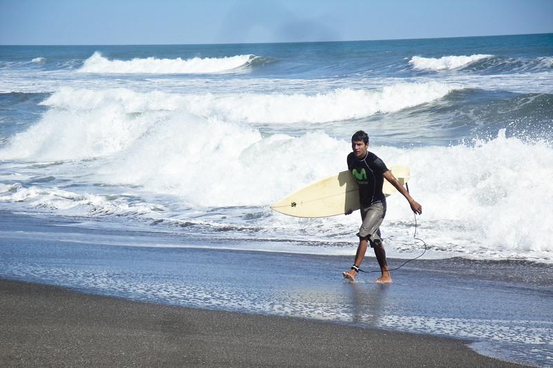 surfing_4839739650_o.jpg
