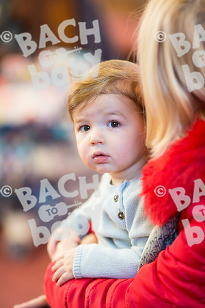 Bach to Baby 2017_HelenCooper_Muswell Hill-2018-01-18-11.jpg