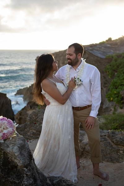 kauai wedding on shipwrecks-70.jpg