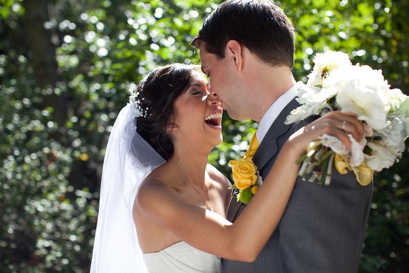 Lauren & Tyler Wedding-0513.jpg