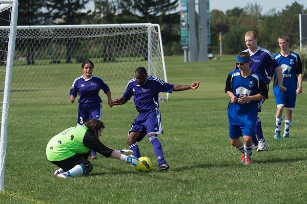 Super Regional Soccer 09-26-2015