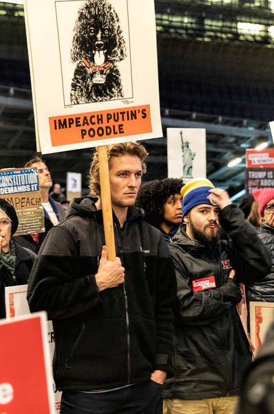 Impeachment Eve 9 (Terry Scussel).jpg