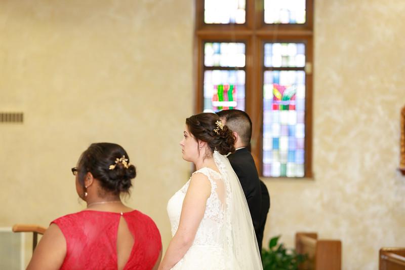 0525-Trybus-Wedding.jpg