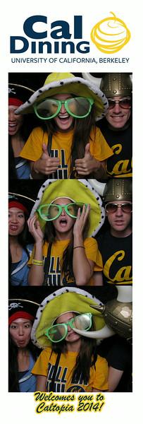8-24-14 UC Berkeley