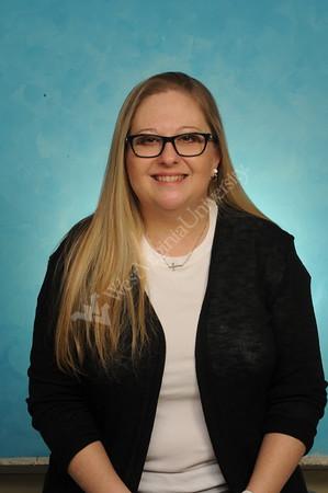 33132 Holly LeDonne Pediatrics Portrait Feb 2017