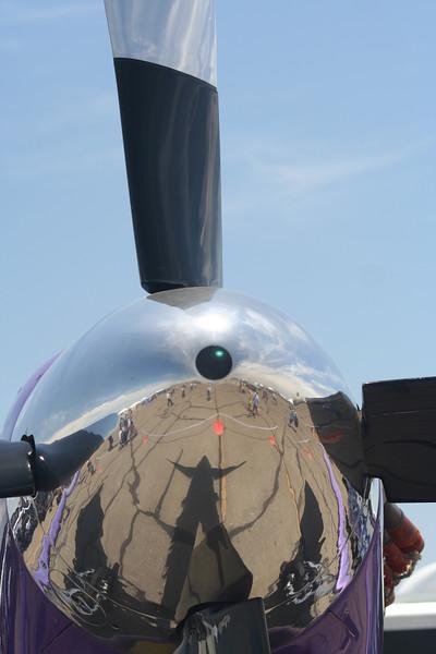 Airshow - 03.jpg