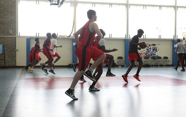owe-basketball-29 may -2021