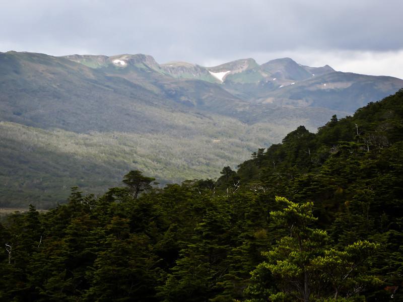 Cabo Froward Hike 201201 (142).jpg