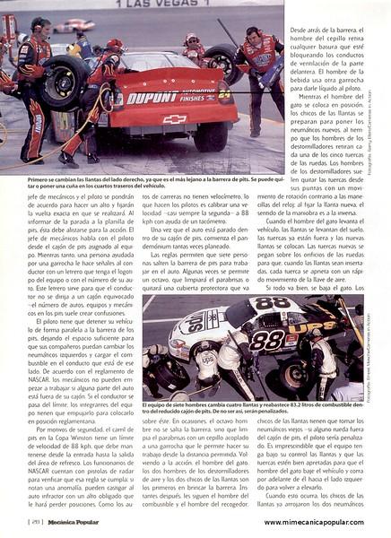 mecanica_alto_en_pits_nascar_julio_2001-03g.jpg