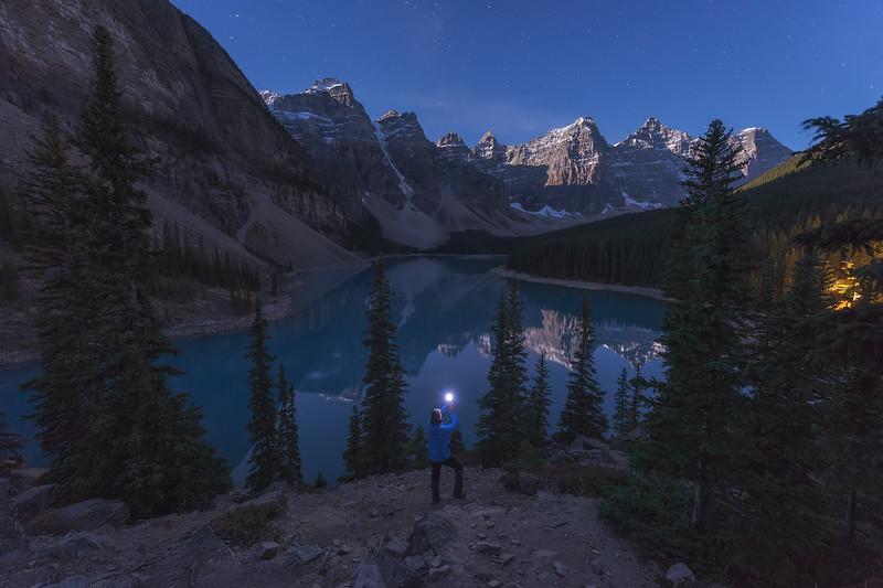 Lighting the Earth.jpg