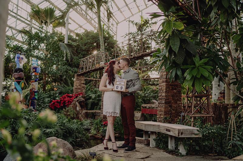 Engagement-0146.jpg