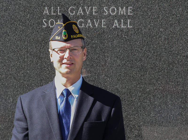 Falmouth Veterans-50.jpg
