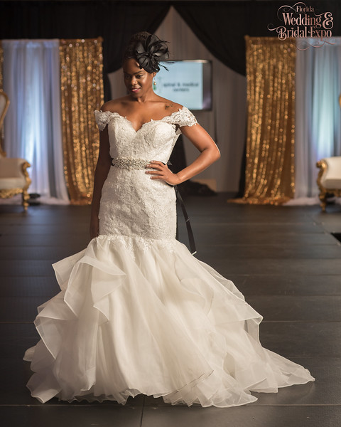 florida_wedding_and_bridal_expo_lakeland_wedding_photographer_photoharp-90.jpg
