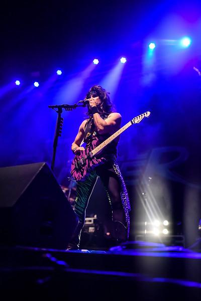 Steel Panther Jannus Live 201900257.jpg