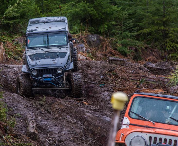 Blackout-jeep-club-elbee-WA-western-Pacific-north-west-PNW-ORV-offroad-Trails-119.jpg