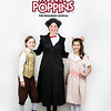 Mary Poppins -1516 8x10