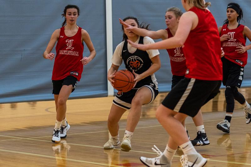 Rockford Girls JV Byron Center Tourney-65.jpg