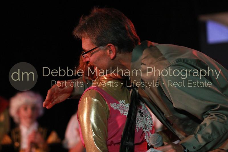 DebbieMarkhamPhoto-Opening Night Beauty and the Beast261_.JPG