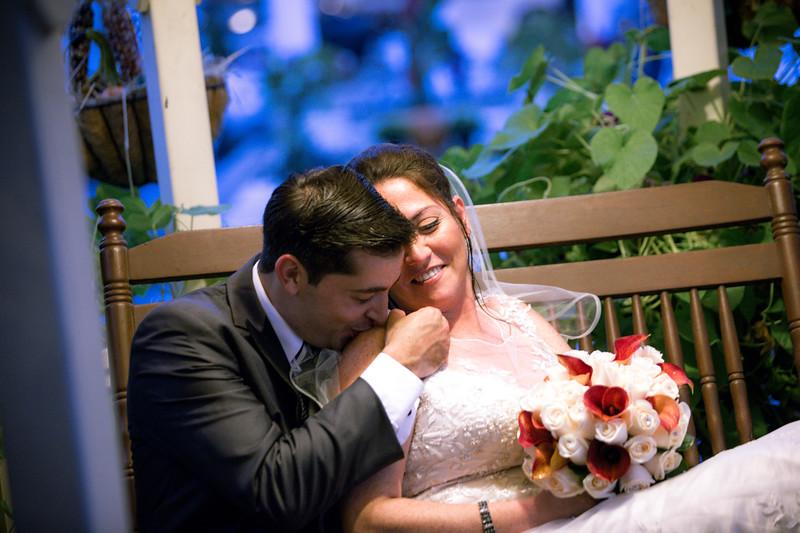 MRN_0836_Loriann_chris_new_York_wedding _photography_readytogo.nyc-.jpg.jpg