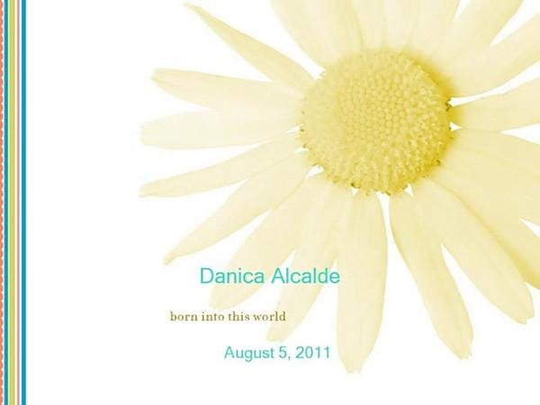 Danica Slideshow.mp4
