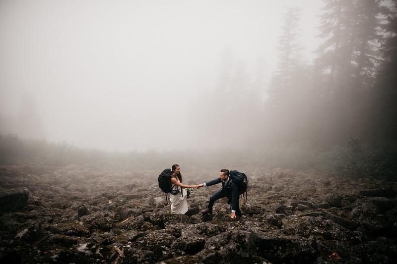 Seattle Elopement Photographer-51.jpg