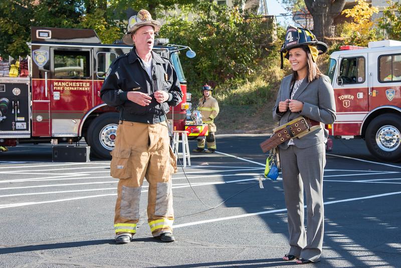 Fire Prevention 2015 057.jpg