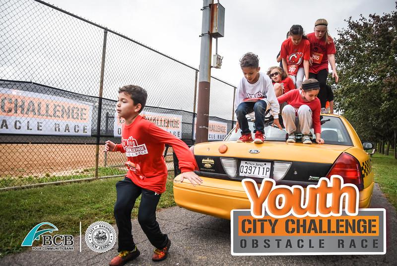 YouthCityChallenge2017-1721.jpg
