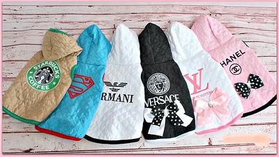 Jackets * Coats