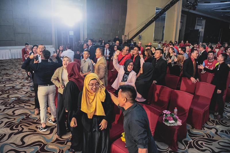 Prudential Agency Kick Off 2020 highlight - Bandung 0088.jpg