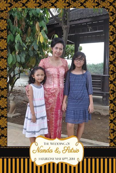 Nanda+Satrio_20140510_170707.jpg