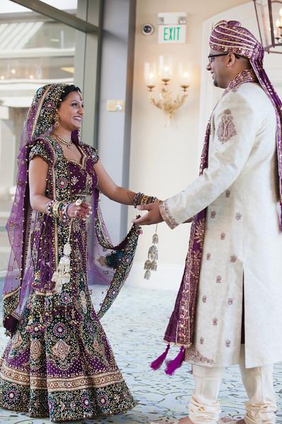 Shikha_Gaurav_Wedding-730.jpg