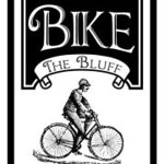 Bike the Bluff 2012