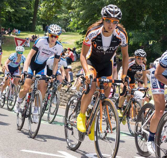 Phila Cycling Classic-01130.jpg