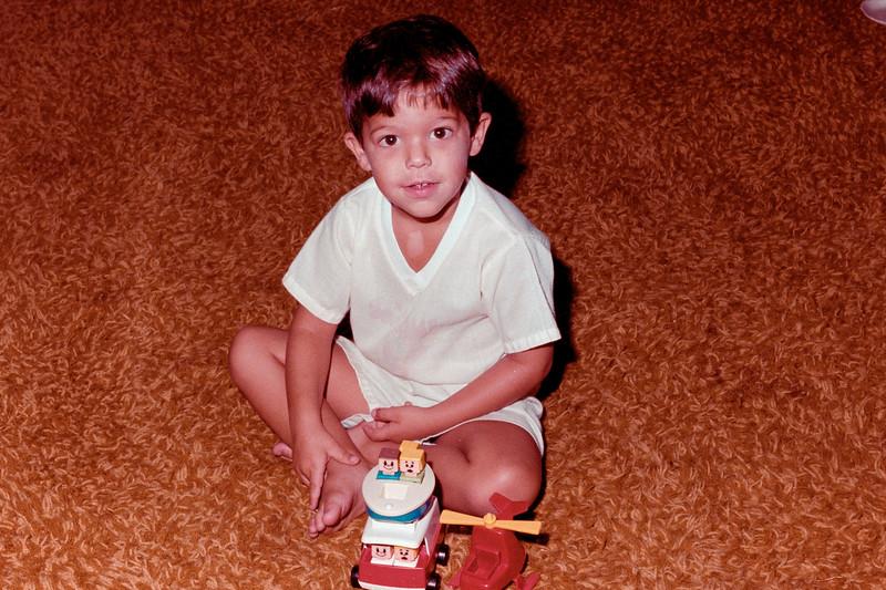 1978-9-20 #12 Anthony & CoCo.jpg