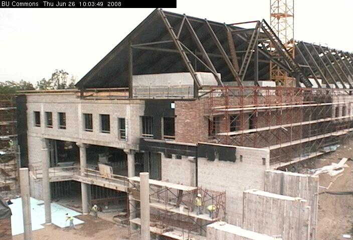 2008-06-26